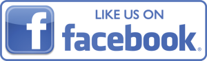like-us-on-facebook-icon-png-28